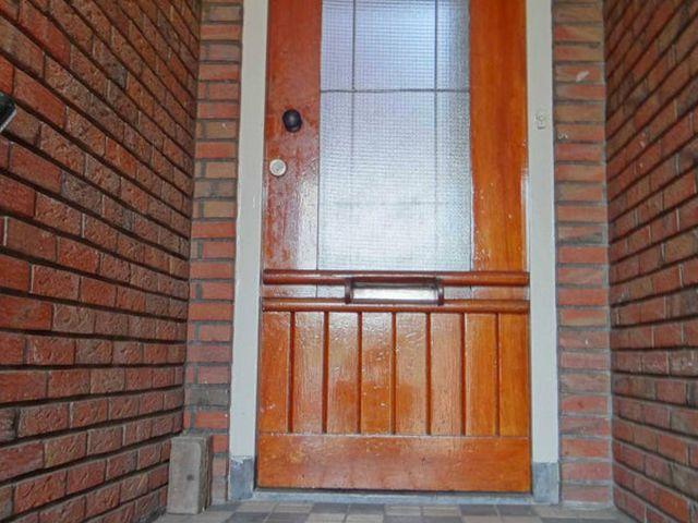 Te huur: Appartement Groningen Damsterdiep