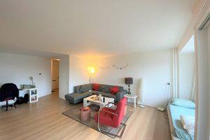 Te huur: Appartement Amsterdam Ruimzicht