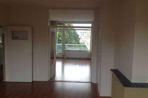For rent: Apartment Voorburg spinozalaan