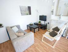 Studio Wilhelminasingel in Breda