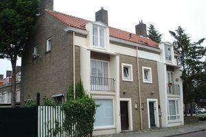 For rent: Room Den Bosch Palmboomstraat