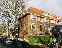 Apartment Sparrelaan in Rijswijk (ZH)