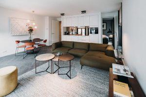 Te huur: Appartement Amsterdam Wijdesteeg