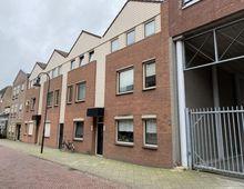 Appartement Ridderhof in Oss