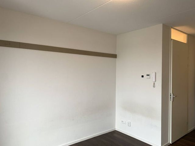 For rent: Room Breda Donkvaart