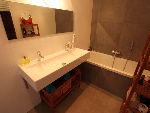 For rent: Room Amsterdam Karimatastraat