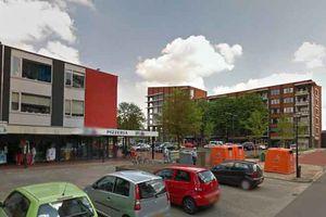 For rent: Room Enschede Zweringweg