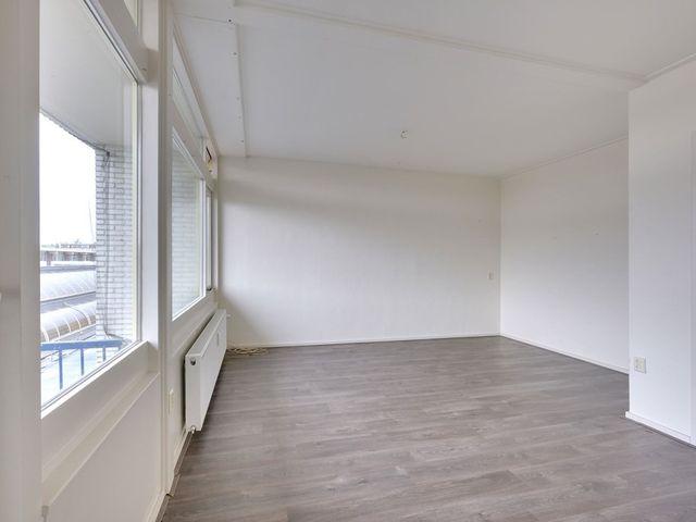 Te huur: Kamer Arnhem Schoutenstraat