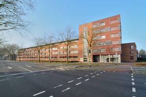 Te huur: Appartement Breda Beverweg
