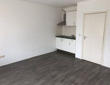 Appartement Deurningerstraat in Enschede