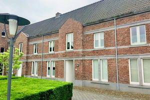 Te huur: Appartement Maastricht Helmstraat