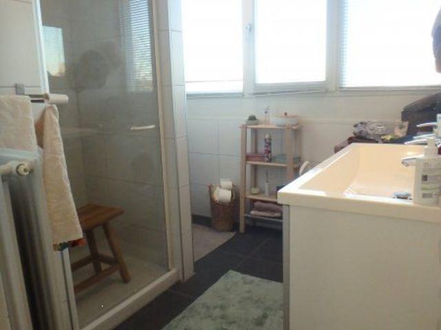 For rent: Apartment Eindhoven Boschdijk
