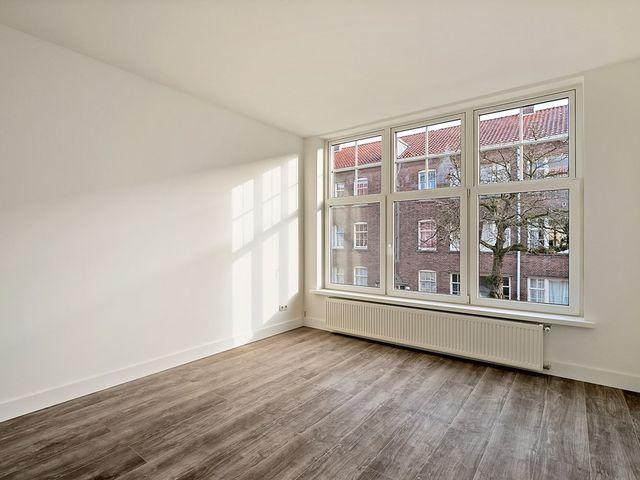 Te huur: Appartement Rotterdam Tapuitstraat