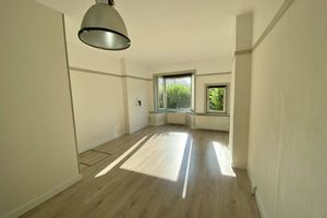 For rent: Apartment Rotterdam Rozenlaan