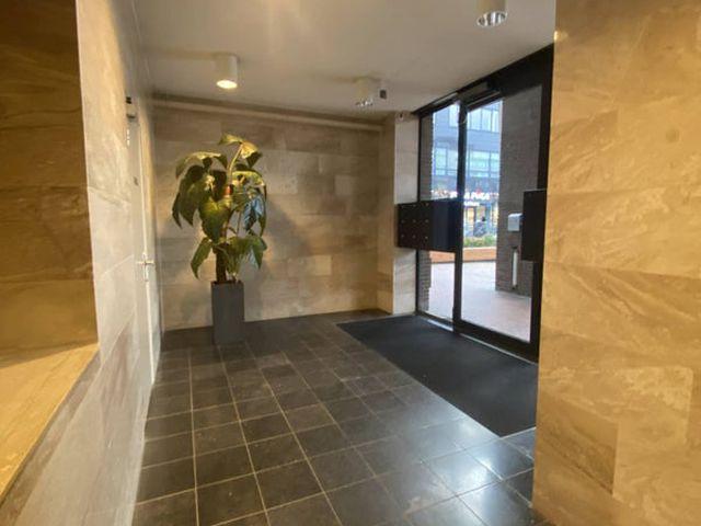Te huur: Appartement Amstelveen Stadsplein
