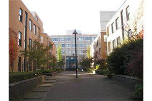 For rent: Apartment Utrecht Carry van Bruggenstraat