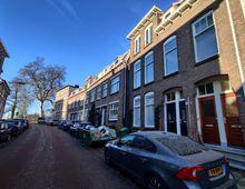 Appartement Van Eckstraat in Arnhem
