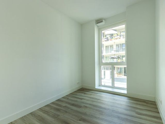 Te huur: Appartement Diemen Willem Dudokhof