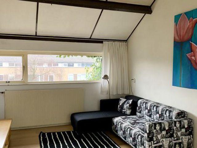 Te huur: Appartement Eemnes Ploeglaan