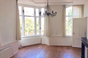For rent: Apartment Den Haag Frankenslag