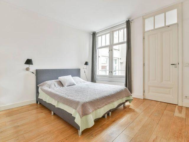 For rent: Apartment Amsterdam Leidsekruisstraat