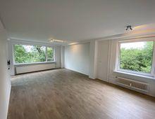 Apartment Ilperveldstraat in Amsterdam