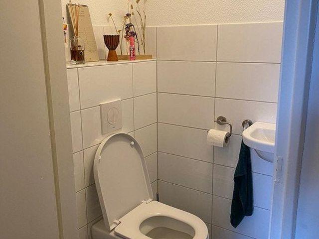 For rent: Apartment Utrecht Spaaklaan