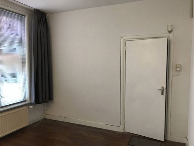 For rent: Room Den Bosch Bethaniestraat