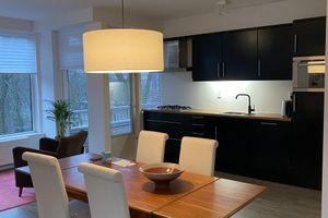 Te huur: Appartement Amsterdam Assumburg