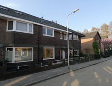 House Willem van Windenstraat in Pijnacker