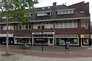 Te huur: Appartement Hilversum Koningshof