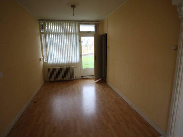 For rent: Apartment Hengelo (OV) Henry Dunantstraat