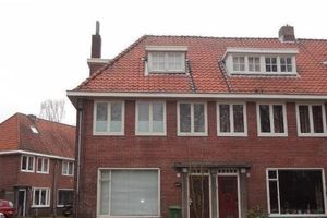 For rent: Room Eindhoven Floralaan Oost
