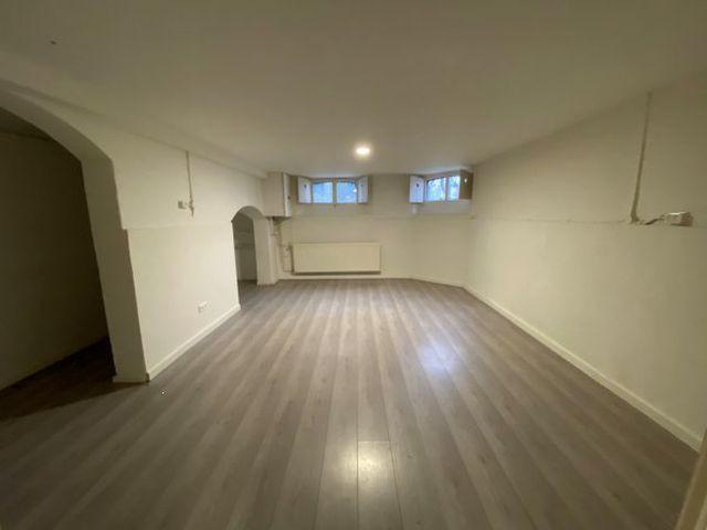 Te huur: Appartement Arnhem Hertogstraat