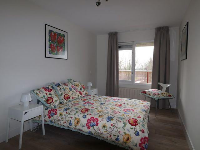 For rent: Apartment Amstelveen Dr. Willem Dreesweg