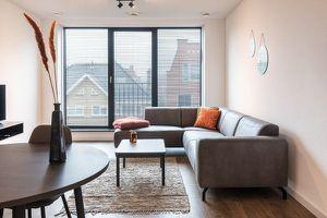 Te huur: Appartement Waalre Eindhovenseweg