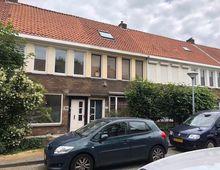 Studio Stevinstraat in Eindhoven
