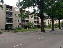 Apartment Brinklaan in Bussum