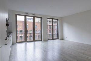 For rent: Apartment Amsterdam Amstelvlietstraat