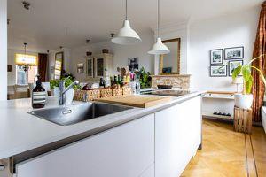 Te huur: Appartement Den Haag Van Speijkstraat