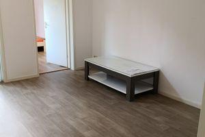 Te huur: Appartement Haarlem Lotterstraat