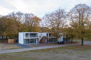 For rent: Apartment Bergen op Zoom Keplerstraat