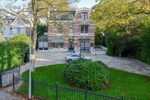 Te huur: Appartement Hilversum Hoge Naarderweg