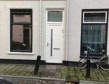 Appartement Amsterdamsestraatweg in Utrecht