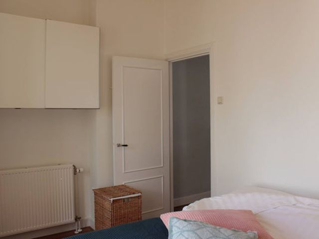 For rent: Apartment Den Haag 2e Schuytstraat