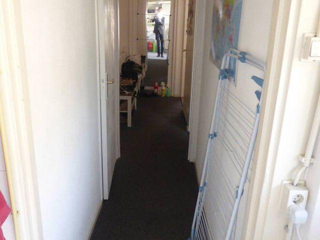 Te huur: Appartement Hilversum 3e Oosterstraat