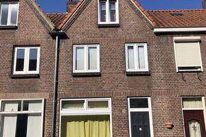 Te huur: Appartement Tilburg Boekweitstraat