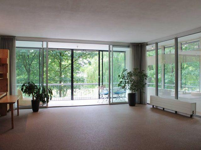 Te huur: Appartement Rijswijk (ZH) Sir Winston Churchilllaan