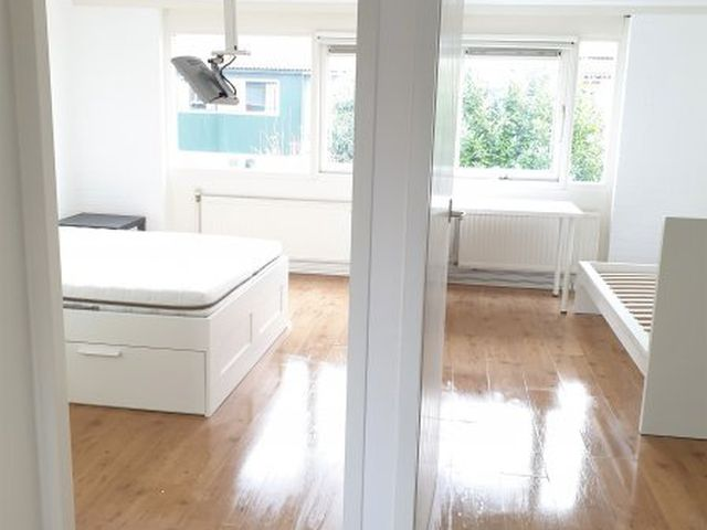 Te huur: Appartement Delft Steltloperstraat