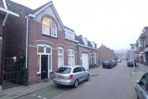 Te huur: Appartement Eindhoven St Rochusstraat